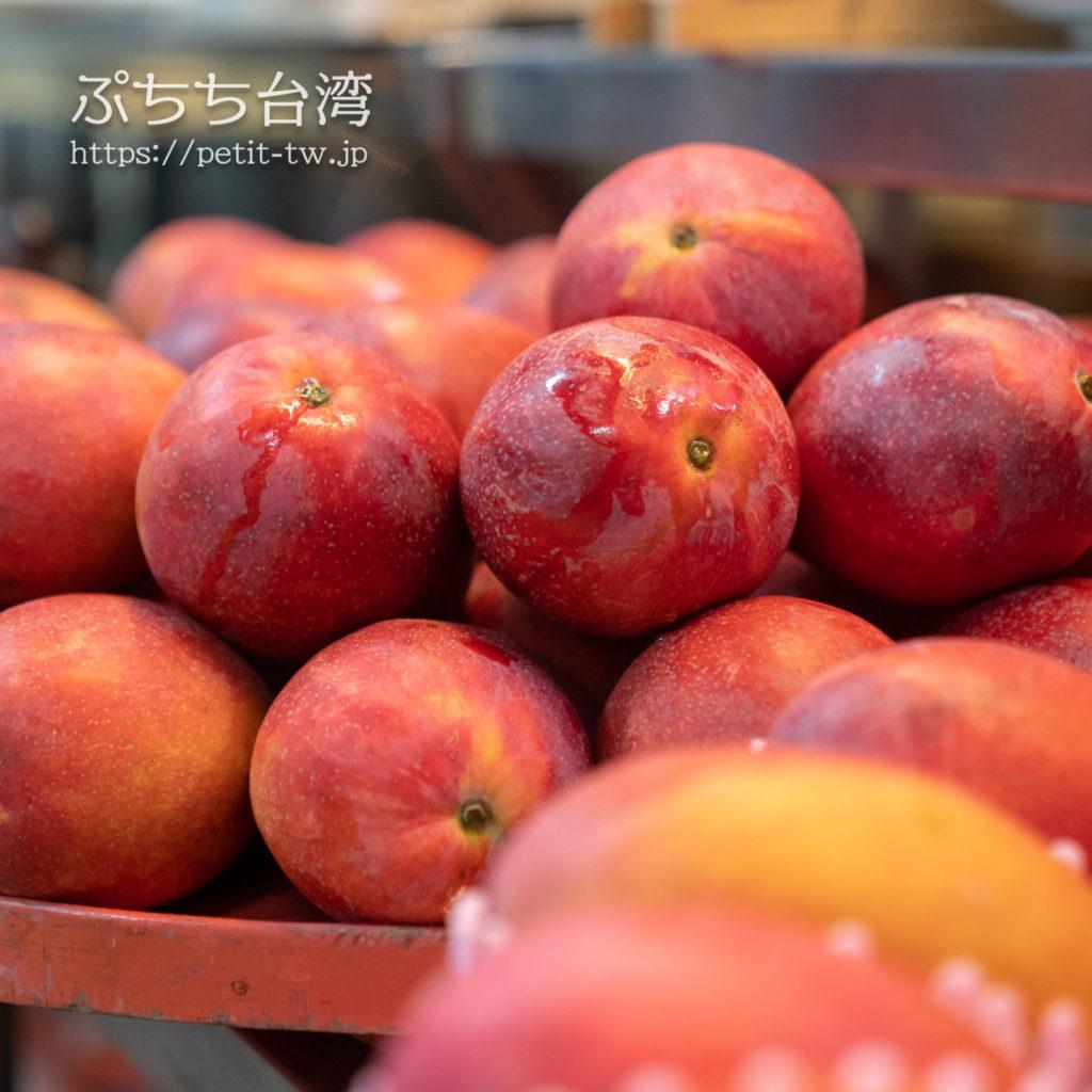 裕成水果のマンゴー