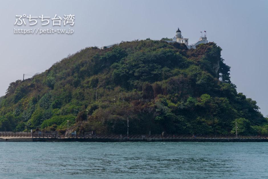旗後灯台 Cihou Lighthouse