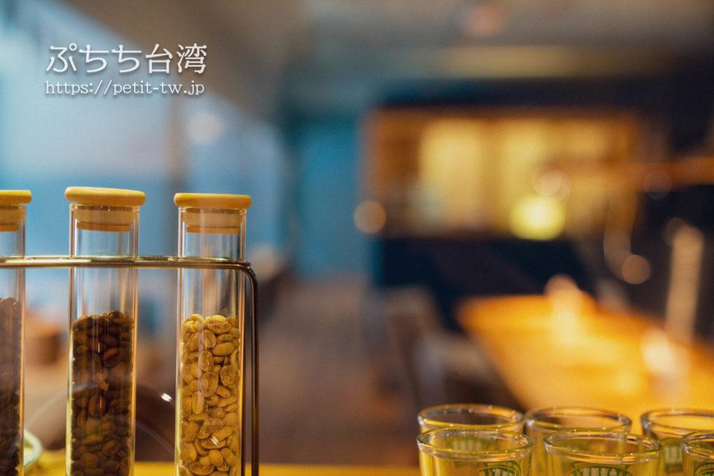 スターホステル台北イースト Star Hostel Taipei Eastの共用キッチン